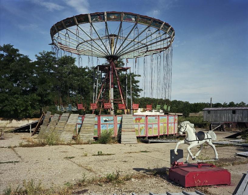 Amusement-Rides-Barlad-Romania-2007