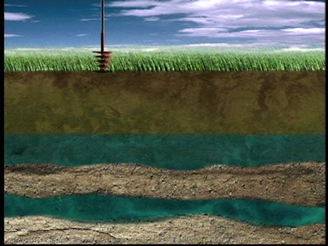 fluviu-subteran