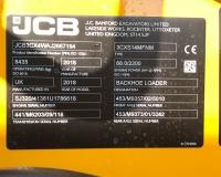 858ae16e-b2ce-45f9-b420-fe204ae871ed