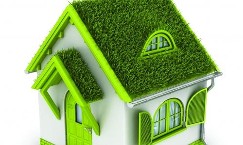 eco_house_2_88159800
