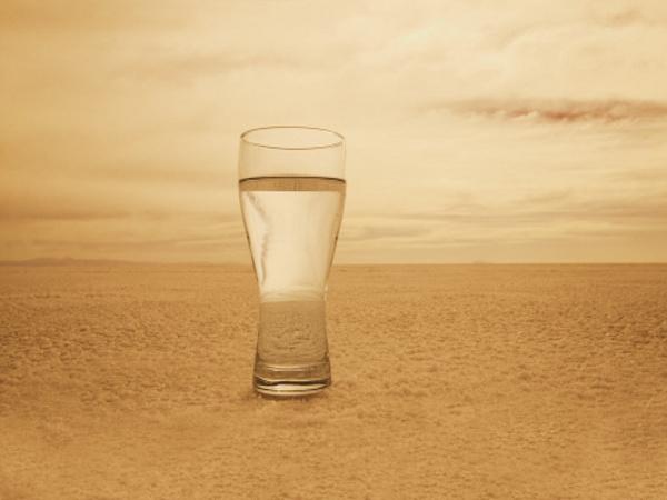 apa-in-desert