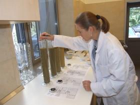 studiu-geotehnic-proba-de-sedimentare2