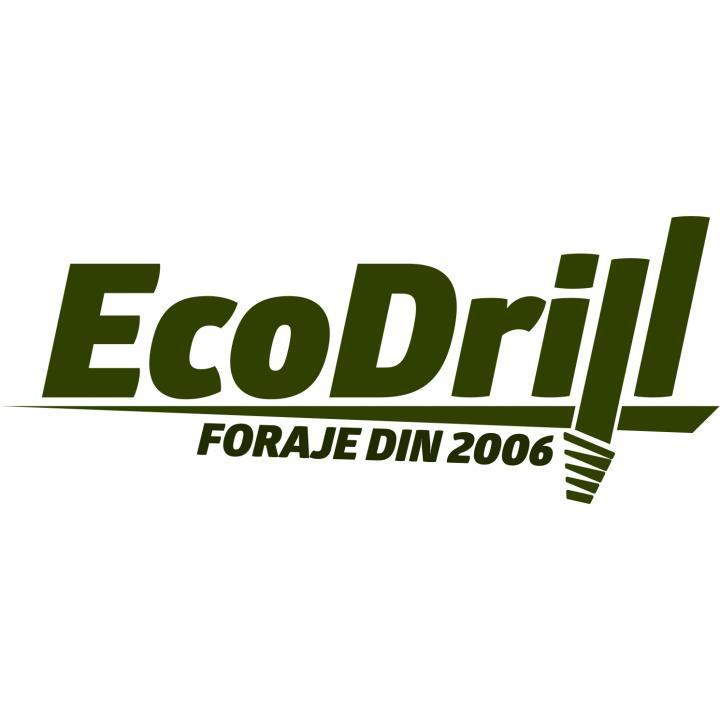ecodrillforaje