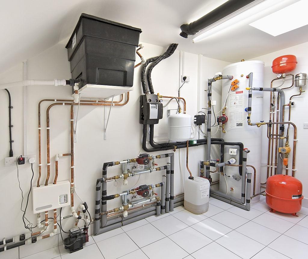 pompa-de-caldura-si-energia-geoterma